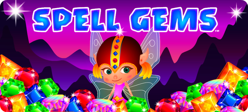 Spell Gems