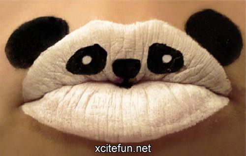 225221,xcitefun-creative-lips-3