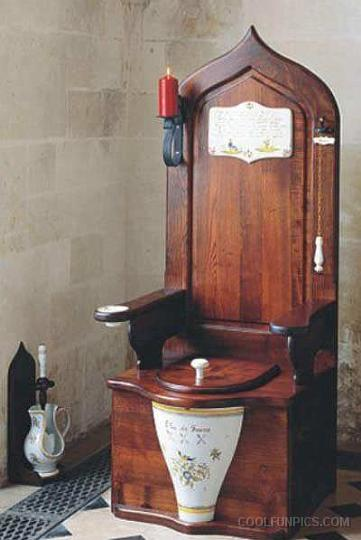 Antique_Toilet