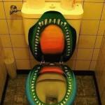 funny_toilets_Funzug_org_10