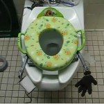 interactive-toilet