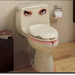 unusual_and_funny_toilets_06
