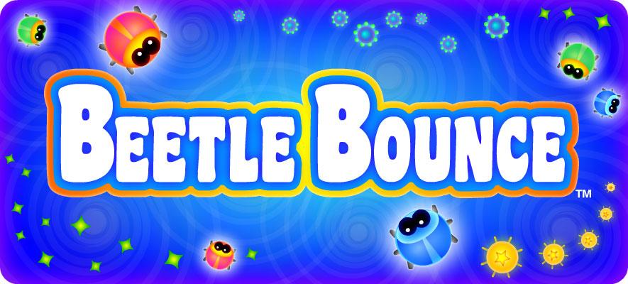 slide_beetle
