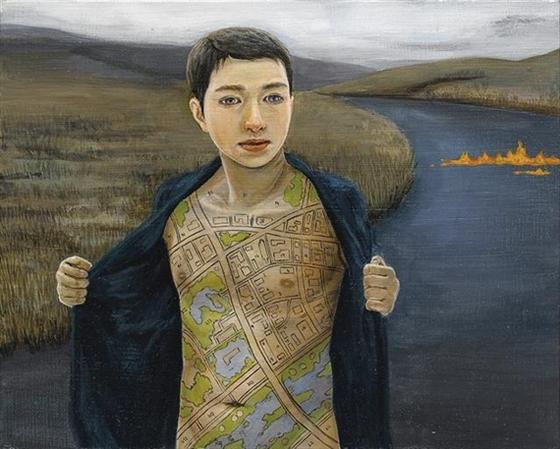 tetsuyaishida32